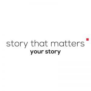 Story that Matters - Nowoczesny Film i Fotografia Ślubna