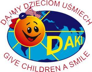 Stowarzyszenie Dziecięce Artystyczne Koncerty Integracyjne DAKI