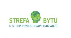 Strefa Bytu - Centrum Psychoterapii i Rozwoju