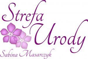 Strefa Urody Sabina Masarczyk