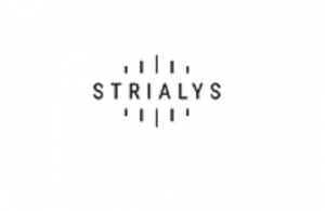 Strialys Polska