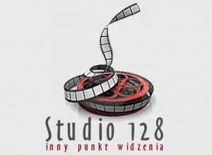 STUDIO 128 - filmy z pasją. Produkcja i montaż filmów