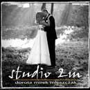 """Studio 2m Dorota i Mirek Mieszczak"""