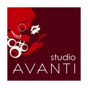Studio AVANTI