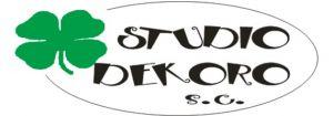 Studio Dekoro