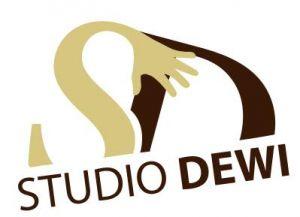 Studio Dewi- Masaze