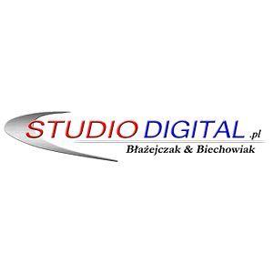 Studio Digital - Wideofilmowanie - Fotografia Grodzisk Wlkp.