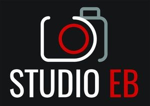 Studio EB