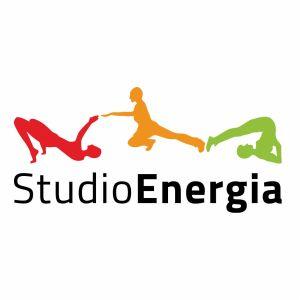 STUDIO ENERGIA gabinet masażu