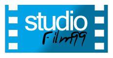 Studio Film99