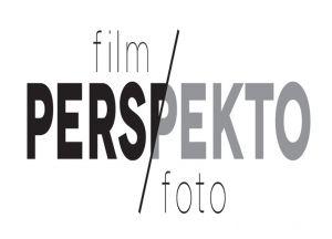 Studio Filmowe Perspekto