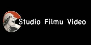 Studio Filmu Video - filmowanie ślubów i innych uroczystości