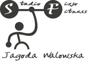 Studio Fizjo-Fitness Jagoda Walowska