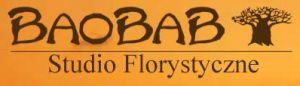 Studio Florystyczne Baobab