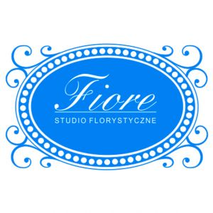 Studio florystyczne Fiore