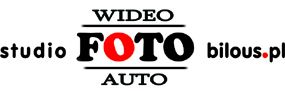 Studio-Foto-Wideo-Wynajem samochodów