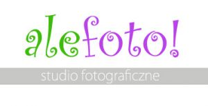 Studio fotograficzne alefoto!