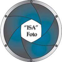 """Studio Fotograficzne """"ISA"""" Foto Ireneusz Adamczyk"""