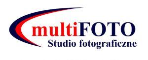 Studio fotograficzne multiFOTO