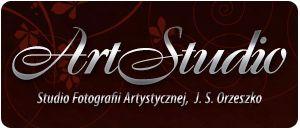Studio Fotografii Artytycznej Joanna Orzeszko