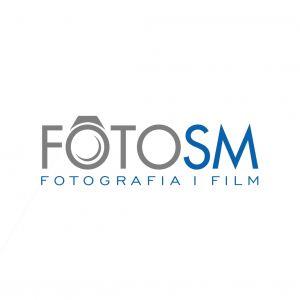 Studio Fotografii Fotosm