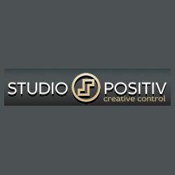 Studio Graficzne Positiv