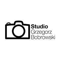 Studio Grzegorz Bobrowski