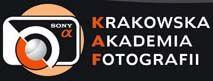 Studio KAF