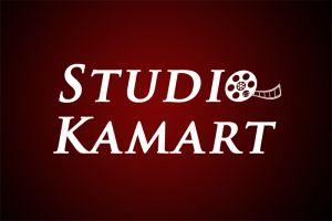 Studio Kamart