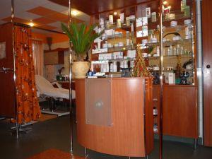 Studio Kosmetyki Nowoczesnej Lorin