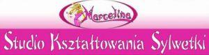 """Studio Kształtowania Sylwetki """"Marcelina""""  -  odchudzanie"""