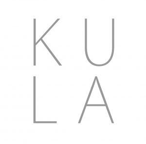 studio KULA design