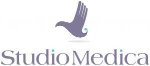 Studio MEDICA-gabinet masażu