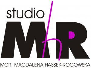 Studio MHR mgr Magdalena Hassek-Rogowska