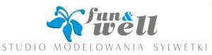 Studio Modelowania Sylwetki Fun & Well