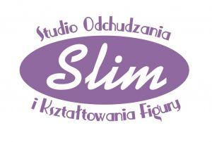 """Studio Ochudzania i Kształtowania Figury """"Slim"""""""