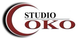 Studio OKO