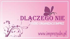 Studio Organizacji Imprez
