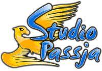Studio Passja - Filmowanie HD