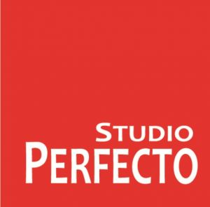 Studio Perfecto