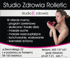 Studio Rolletic