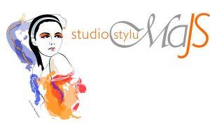 Studio Stylu MAJS Magdalena Janicka-Sarna
