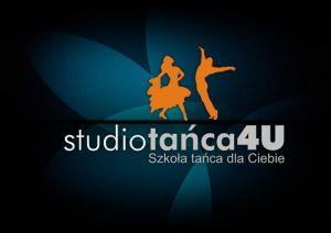 Studio Tańca 4U