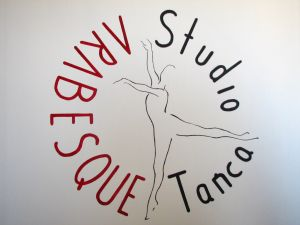 Studio Tańca  Arabesque