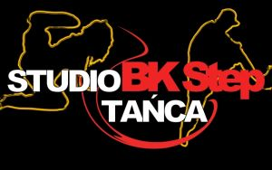 "Studio tańca ""B.K.Step"""