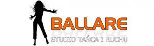 Studio Tanca i Ruchu Ballare