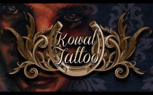 Studio Tatuażu Kowal Tattoo Tarnobrzeg