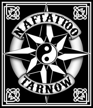 Studio Tatuażu Naftattoo Baza Firm Studio Tatuażu