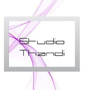 Studio Thandi - fotografia