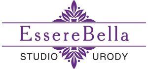 Studio Urody EssereBella Katowice salon kosmetyczny